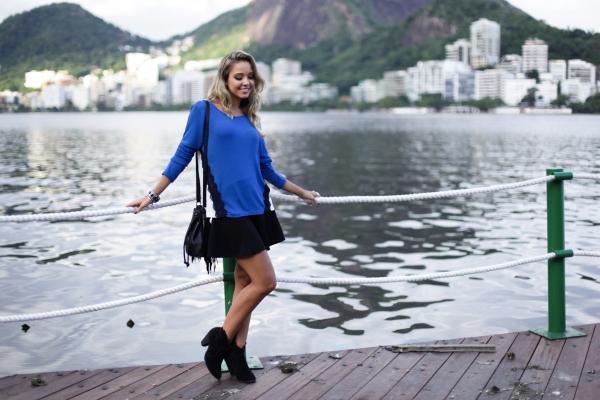 Nana Nassif Shii Rio IMG_9744